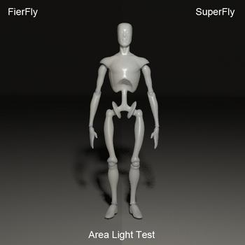 test35.jpg